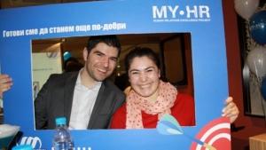 агенция за подбор на персонал в Пловдив