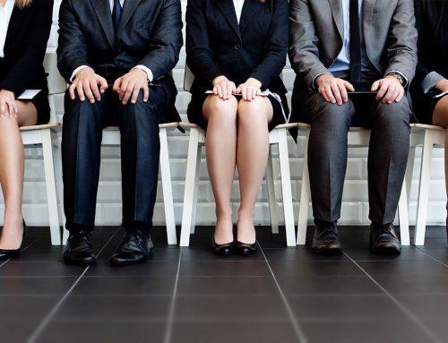Правила при изготвяне на качествена обява за работа