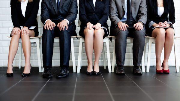 Съвети при подбор на персонал - съвети при обява за работа