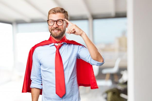 5 съвета как да мотивирате персонала - подбор на персонал