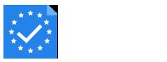 Агенция за подбор на персонал - Сертифицирана по GDPR