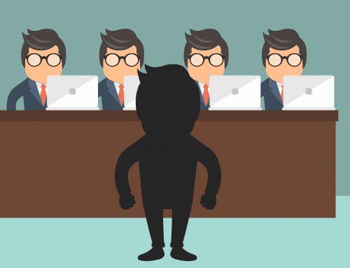 7 метода за подбор на персонал