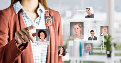 При подбор на персонал, е важно управлнието и оценката след това. Добри практики от NSR.bg