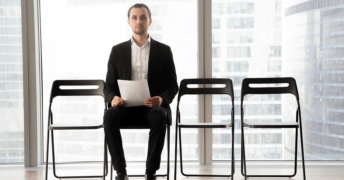 Как да преминете успешно интервю за работа