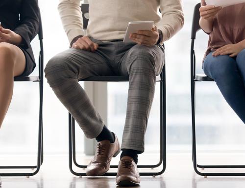 Как да изберем най-добрия служител от тези, които идват на интервю?