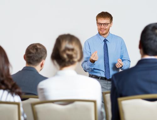 Защо да обучаваме персонала и как да го направим възможно най-ефективно?